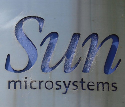 Today in Apple history: Sun Microsystems almost buys Apple