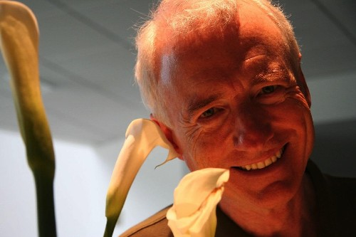 Larry Tesler, the Apple employee who invented cut, copy, paste, dies at 74