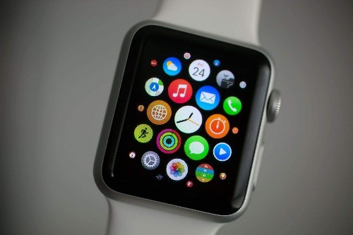 Apple Watch 2 will arrive sooner than you think