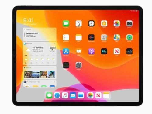 PSA: Resist the urge to install iOS 13, iPadOS betas for now