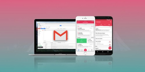 Turn Gmail into a powerful task manager [Deals]