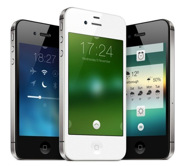 Take control of your iPhone's lock screen with this tweak