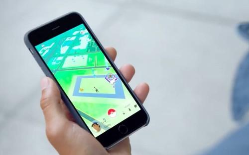 Pokémon Go hacks and tips to help you catch 'em all
