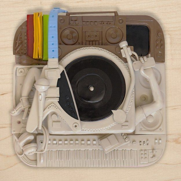 Instagram turns on the tunes with new music channel