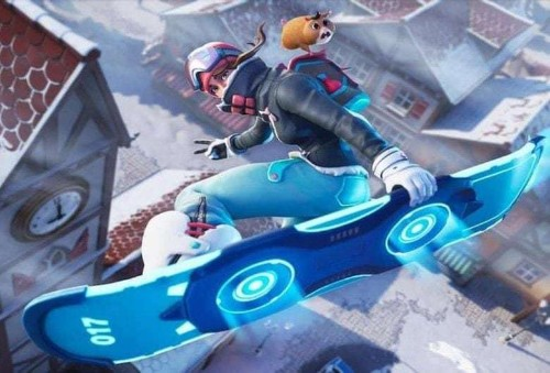 Fortnite addiction is real, health professionals warn