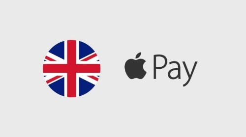 London Transport to Apple Pay users: Charge or be charged
