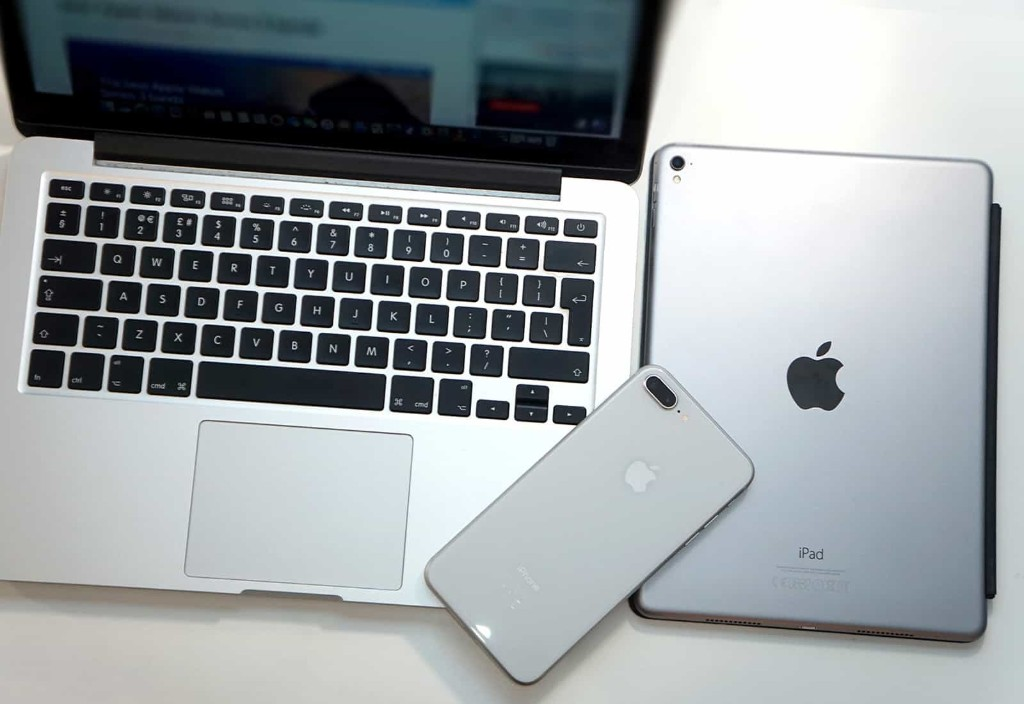 How to set up your new Mac like a pro | Cult of Mac