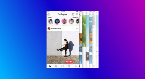 Instagram's hidden 'likes' puts some influencers on edge