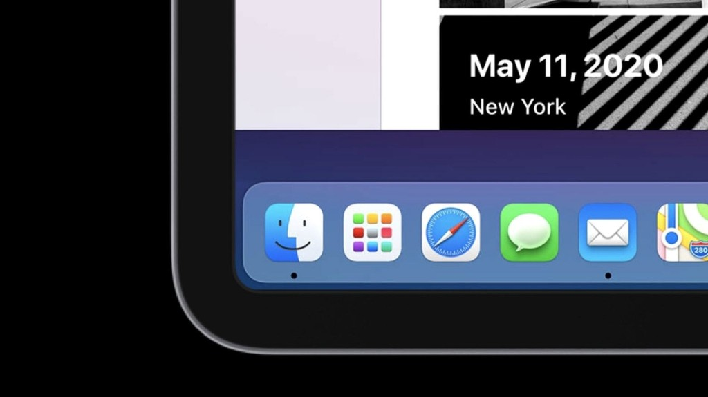 See just how amazing macOS would look on iPad