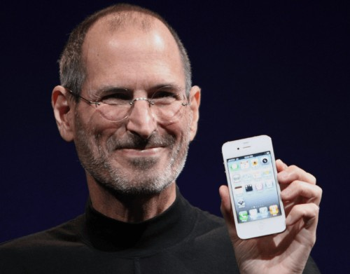 Today in Apple history: iPhone 4 preorders set an impressive record