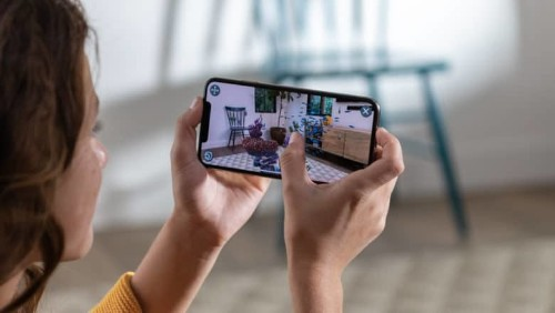 Set up your new iPhone XS the right way