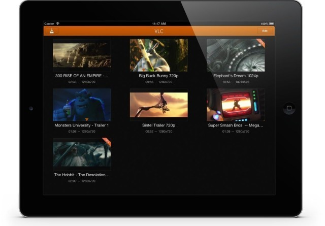 VLC For iOS Is Coming Back To The App Store Tomorrow