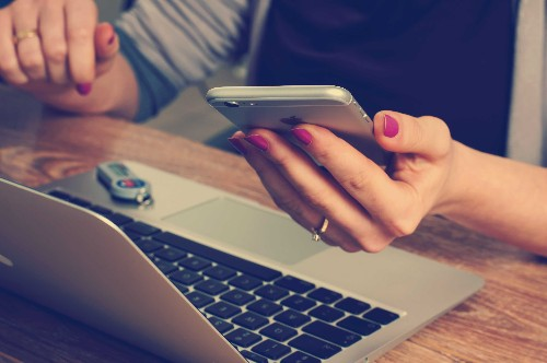 Want people to read your emails? Keep 'em short and not so sweet