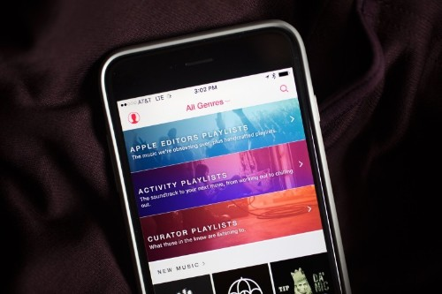 As crucial deadline approaches, Apple finally explains how Apple Music works