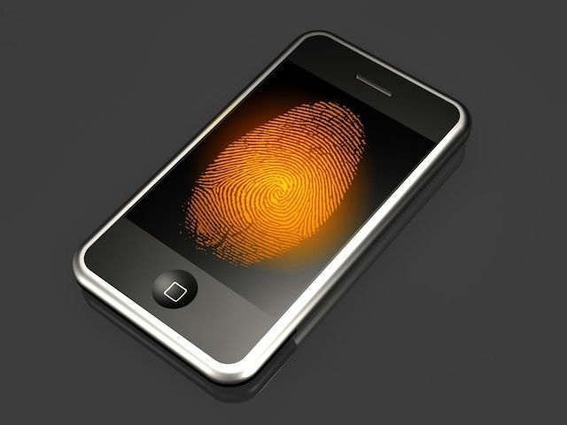 The iPhone 5S Will Have A Fingerprint Sensor, Better Camera And Rearranged Side Buttons [Analyst]