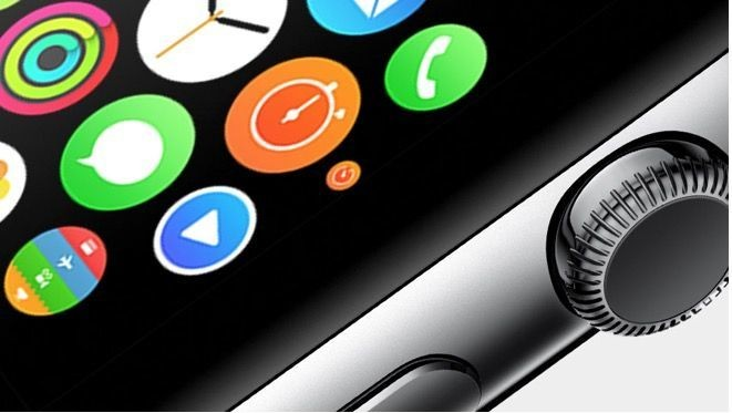 Here's how you multitask on the Apple Watch