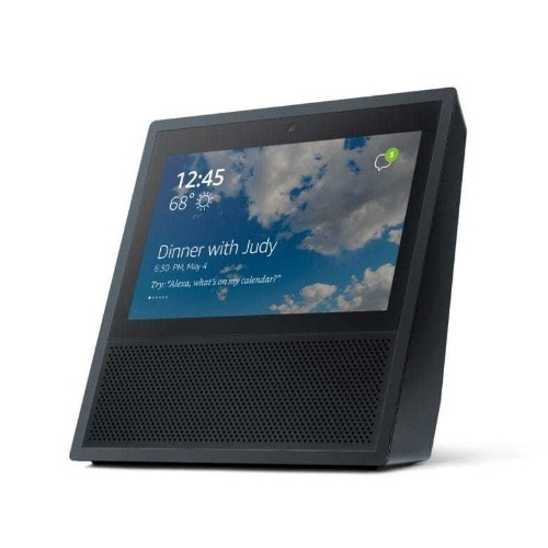 Amazon slashes a whopping $100 off Echo Show for Prime Day