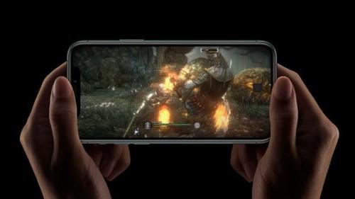 iPhone 11 battery, RAM details revealed in regulatory filings