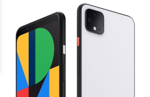 Android fans slam Google Pixel 4's bad battery life