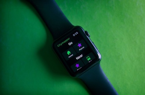 It's official: Apple Watch will grow on you