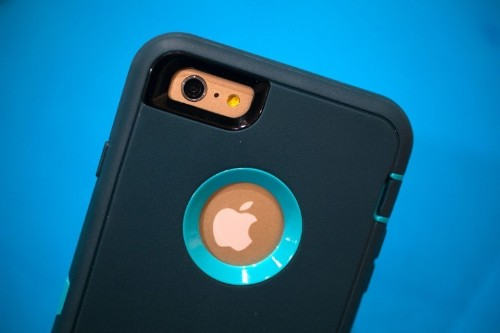 iPhone 6 battery cases are finally a thing