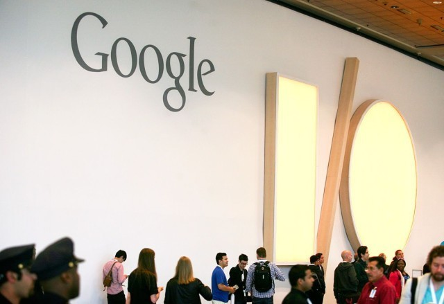 Google reveals its real face: unfocused, unoriginal and a little bit evil