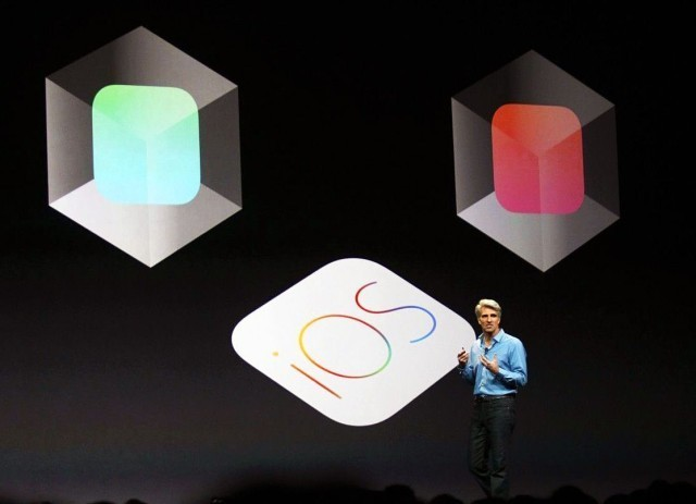 5 incredible iOS 8 features Apple didn't mention