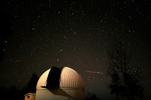 Help NASA solve space's mysteries with this asteroid app