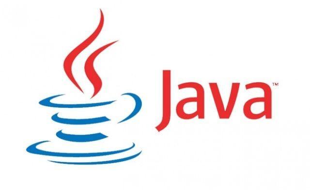You'll Need To Install Java On OS X Mavericks Beta [OS X Tips]