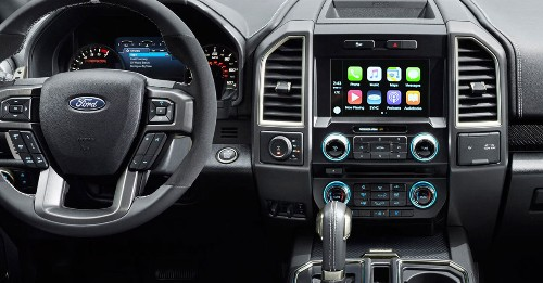 iPhone 11 owners report audio issues with wireless CarPlay