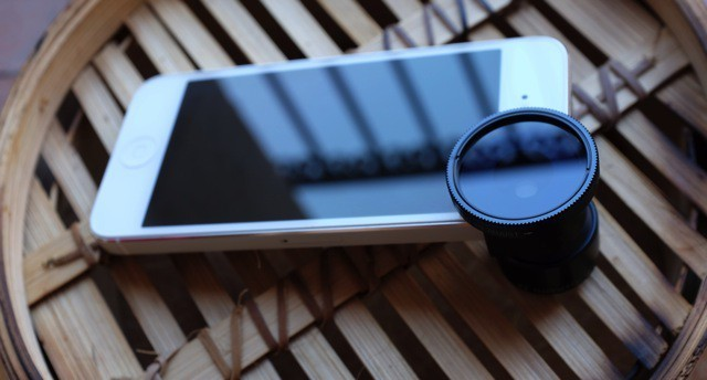 Olloclip Tele+Polarizer Is Even Better Than The Original [Review]