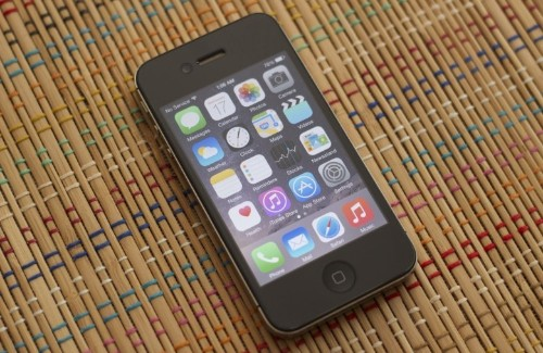 Got an iPhone 4s or iPad 2? Why you should never upgrade from iOS 7