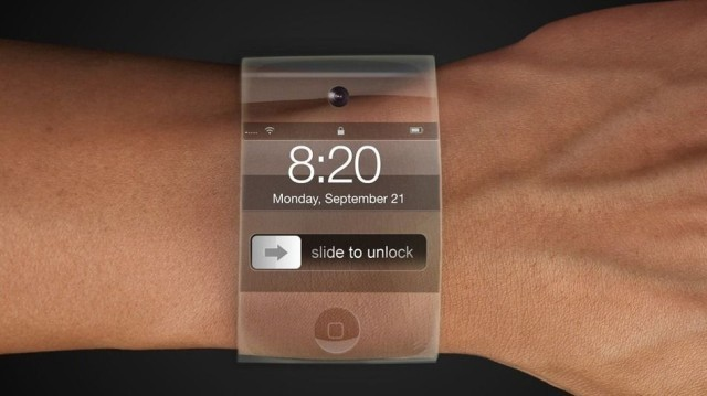 Apple On Aggressive Hiring Spree To Get iWatch Ready For Late 2014 [Report]
