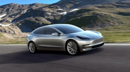 Tesla blames lack of cash on employee exodus to Apple