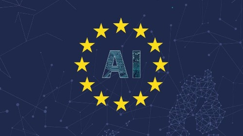 Apple lobbies EU lawmakers on artificial intelligence policy | Cult of Mac