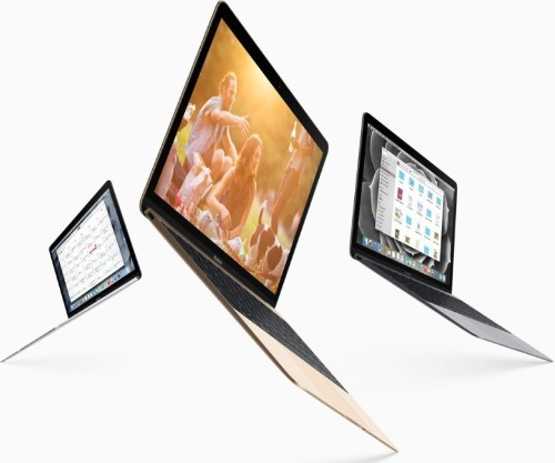 10 reasons why the new MacBook isn't for you