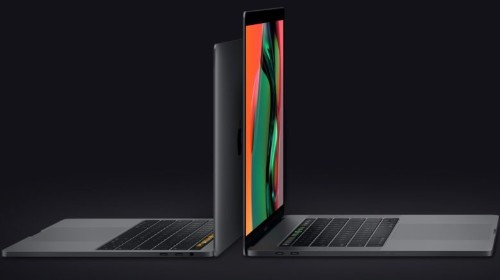 Suddenly, MacBooks are back in high demand