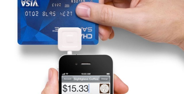 Square reportedly turned down $3 billion offer from Apple