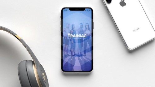 Trainiac is a fitness expert in the palm of your hands [Review]