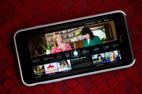 Sling TV, the Netflix for cable, opens doors to all subscribers, with new channels coming