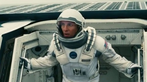 5 movie sci-fi epics that shot for the moon, and 5 that missed it