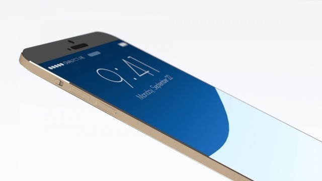 Apple plans to ship 20 million 'phablet' iPhone 6 handsets this year