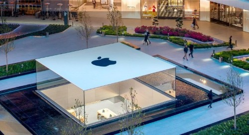 10 key takeaways from Apple's expectation-crushing earnings call