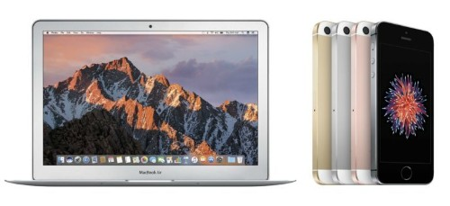 Week's best Apple deals: Big discounts on MacBooks and iPhones