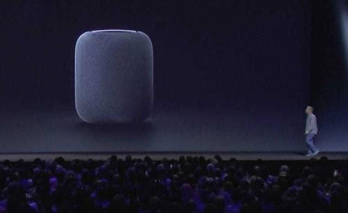 Samsung will fight HomePod with Bixby smart speaker