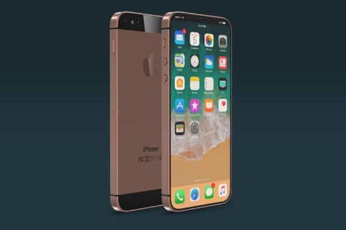 iPhone SE 2 will have one massive change from its predecessor