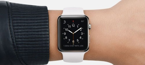 Master your Apple Watch before it arrives