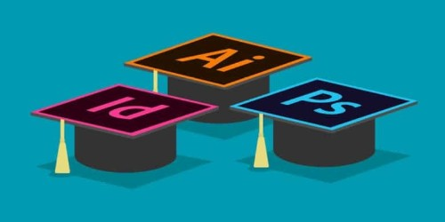 Get CPD-certified in Adobe's graphic design suite [Deals]