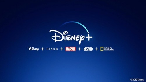 Verizon customers score 12 months of Disney+ for free