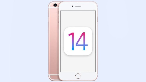 Good news about iOS 14 compatibility leaks out